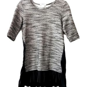 3/$25 Clu+Willoughby top